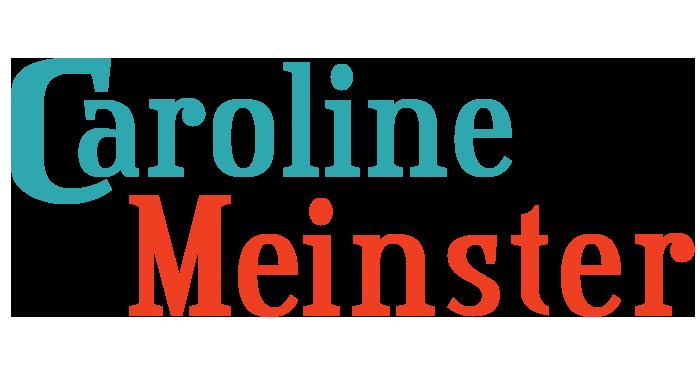 Caroline Meinster
